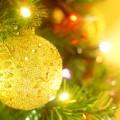 クリスマスツリーを新調したくて、色々とリサーチ♪ ネットでも評判のグローバルトレード社に決めました^^