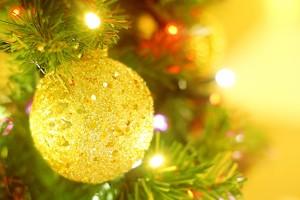 クリスマスツリーを新調したくて、色々リサーチ中~