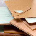 「収納家具に頼りすぎない片付け」に、ステップUPしたくて、 カラーボックス2つ、断捨離しました。